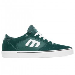 "ETNIES ""Windrow Vulc""..."