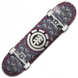"ELEMENT ""Paisel"" skateboard..."