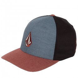 "VOLCOM ""Full Stone Heather..."