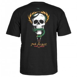 "POWELL PERALTA ""McGill..."