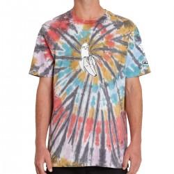 "VOLCOM ""Nangnar"" SS T-shirt..."