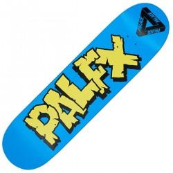 """PALACE Skateboards """"Nein..."""