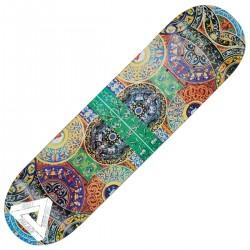 """PALACE Skateboards """"Pro S25..."""