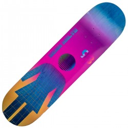 "GIRL Skateboards ""Future OG..."