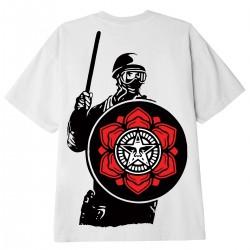 "OBEY ""Riot Cop Peace..."