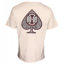 """INDEPENDENT Tee-shirt """"CBB..."""