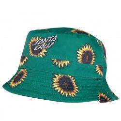 "SANTA CRUZ ""Sunflowers"" bob..."