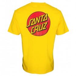 "SANTA CRUZ ""Classic Dot..."