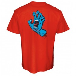 """SANTA CRUZ """"Screaming Hand..."""