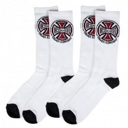 "INDEPENDENT socks ""Truck..."