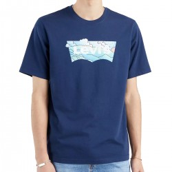 LEVI'S® SS Relaxed Fit Tee...