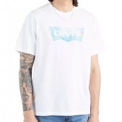 LEVI'S® Relaxed Fit Tee...