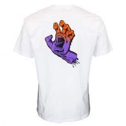"SANTA CRUZ ""Bogus Hand..."