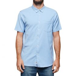 ELEMENT Greene SS Shirt...