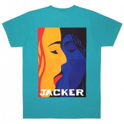 """JACKER """"Color Passion""""..."""