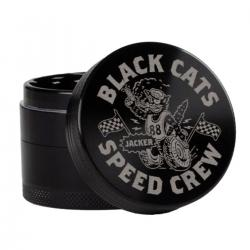 "JACKER Grinder ""Speed Cats""..."