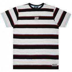 "JACKER ""Retro Stripes""..."