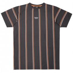 "JACKER ""Super Stripes""..."