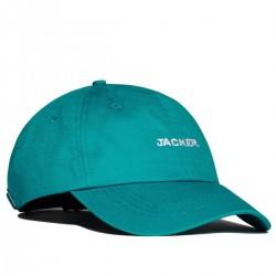 """JACKER """"Color Passion"""" cap..."""