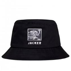 "JACKER ""Limitless"" bucket..."