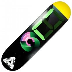 "PALACE Skateboards ""Lucien..."