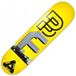"""PALACE Skateboards """"Benny..."""
