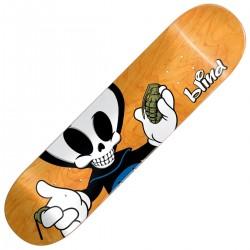"""BLIND Skateboards """"Reaper..."""