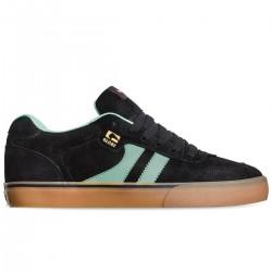 "GLOBE shoes ""Encore-2""..."