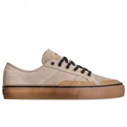 "GLOBE shoes ""Surplus""..."