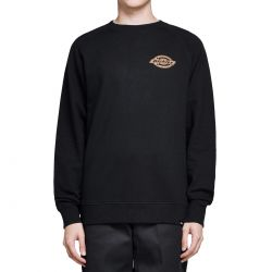 "DICKIES ""Briggsville"" sweat..."
