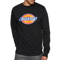 "DICKIES ""Harrison"" sweat..."