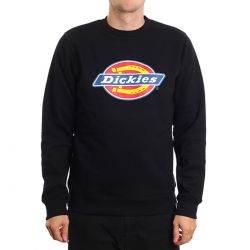 "DICKIES ""Pittsburgh"" sweat..."