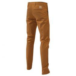 CARHARTT WIP Sid pantalon...