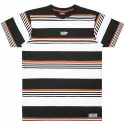 """JACKER """"Neo Retro Stripes""""..."""