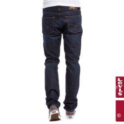 LEVI'S Skate 511 jeans Soma...