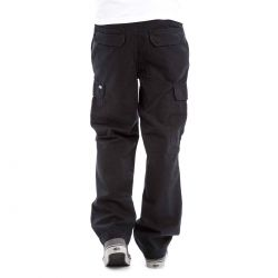 DICKIES Pantalon New York...