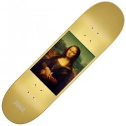 "JART ""Renaissance III Mona..."