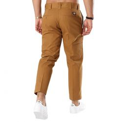 "DICKIES ""596 Flex Work..."