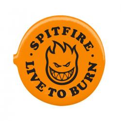 SPITFIRE Coin pouch LTB...