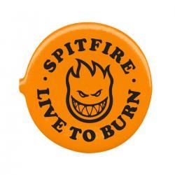 SPITFIRE Porte-monnaie LTB...