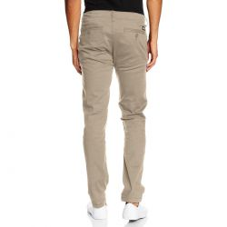 DICKIES Kerman trouser...