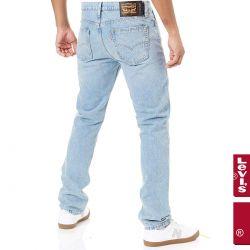 LEVI'S Skate 511 jeans SE...
