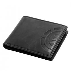 ELEMENT Daily Elite leather...