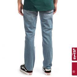 LEVI'S Skate 511 jeans S&E...