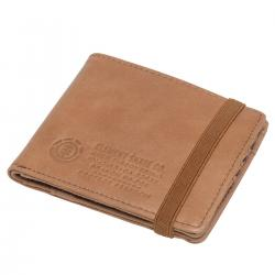 ELEMENT Endure Wallet...