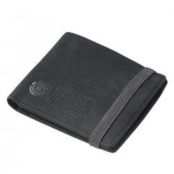 ELEMENT Endure Wallet leather