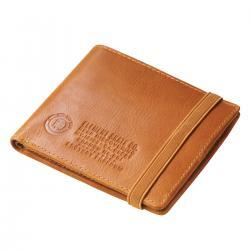 ELEMENT Endure Wallet leather
