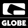 Globe AUS apparel