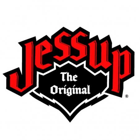 Jessup grip
