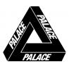 Palace skateboard